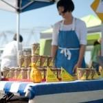 【お知らせ】エジプト塩の賞味期限について