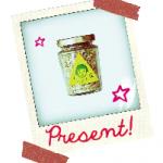 エジプト塩プレゼント!@ FRAMeWORK 博多店&コレットマーレみなとみらい店(2012.3/16(金)~3/20(火))