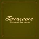Terracuore オーガニックビューティジャーナルにて取材して頂きました!
