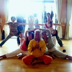 2008_09_yoga-retreat012