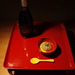 2008_10_kurayami-myo009