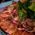 2008_10_satomi-dinner008