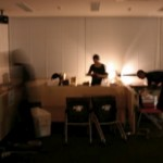 WPL2008_party (14)