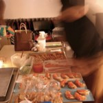 WPL2008_party (40)